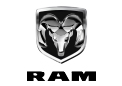 New Ram in Owego